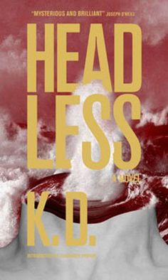 Headless by K.D by Triple Canopy http://www.amazon.com/dp/395679026X/ref=cm_sw_r_pi_dp_F8gkvb1FTV4HX