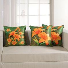 Swayam Printed Cushion Cover-1153