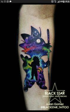 Basic Tattoos, Dope Tattoos, Anime Tattoos, Leg Tattoos, Body Art Tattoos, Small Tattoos, J Tattoo, Back Tattoo, Special Tattoos