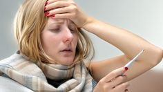 """Flu """"Epidemic"""": The Numbers Just Don't Add Up (no thank you to the flu shot)"""