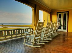 Currituck Sound, NC  I'll take the east coast beaches over the west coast, any day.