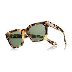 463a67dcf6e Shop Gucci eyewear for women here. Featuring a range of eyeglasses and  sunglasses in round and square frames