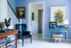 Stylish Entryway Ideas