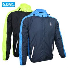 2013 arsuxeo 【ᗑ】 outdoor sports Waterproof Pack cycling bike ᐅ bicycle running Jacket.coat jersey clothes windproof.0112013 arsuxeo outdoor sports Waterproof Pack cycling bike bicycle running Jacket.coat jersey clothes windproof.011 http://wappgame.com