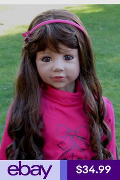 """Shoes Masterpiece Doll Christina 48/"""" Doll Outfit DOLL NOT INCLUDED Headpiece"""
