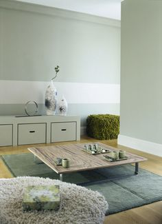 chambre couleur lin taupe et blanc zen google and taupe - Peinture Pour Chambre Romantique Rose Pale Et Vert Deau
