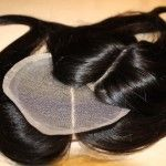Let's Talk Closures Real Quick: Lace vs. Silk Base