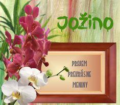 Frame, Blog, Home Decor, Homemade Home Decor, Blogging, Interior Design, Frames, Home Interiors, Decoration Home