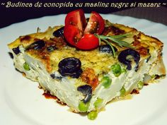Vegetable Pizza, Quiche, Vegetables, Breakfast, Food, Pie, Morning Coffee, Essen, Quiches