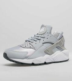 on sale 2960e 8b9e5 Nike Air Huarache, Best Sneakers, Huaraches, Trainers