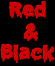 My Favorite Color, My Favorite Things, Black Image, Dark Photography, Red Lingerie, Shades Of Black, Red Fashion, Little Red, Color Negra