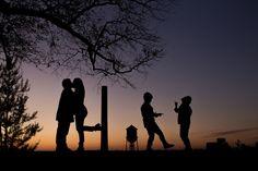Midlothian VA Family Photographer