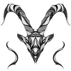 14 Meilleures Images Du Tableau Zodiac Zodiac Art Zodiac