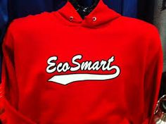 EmbroidMe San Diego is your custom embroidery shop, specializing in custom embroidery, screen printed shirts, and custom promotional products in San Diego.