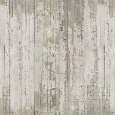 Het Woonrecept | Webshop - Behang Piet Boon - Piet Boon behang concrete 6