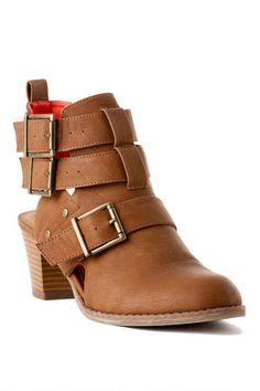 4cb083e86a 97 Best shoes images