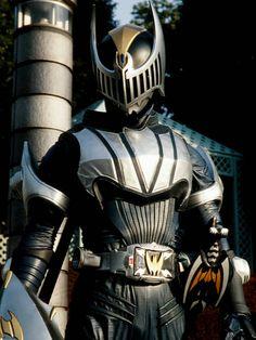Kamen Rider Ryuki, Dragon Knight, Manga Artist, Television Program, Power Rangers, Batman, Superhero, Wallpapers, Powe Rangers