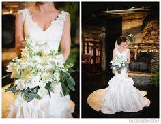 piedmont room, piedmont garden and tent, park tavern, park tavern wedding photographer, kristen j. scott, sensational ceremonies, blossoms a...