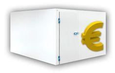 Encuentra el mejor precio en camaras frigorificas http://camarasfrigorificass.es/camaras_frigorificas_modulares.php