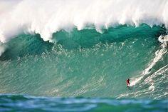 Картинки по запросу серфинг в кейптауне