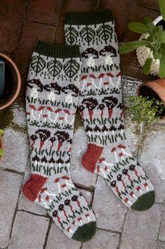 Rainbow Dog, Men In Heels, Red Green Yellow, Circular Needles, Knitting Socks, Mittens, Christmas Stockings, Knit Crochet, Slippers