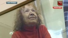 Tamara Samsonova, 68, has confessed to dismembering her victims, and authorities fear she may have eaten parts of them as well.
