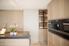 kitchen ideas – New Ideas Kitchen Colors, Kitchen Decor, Kitchen Ideas, Kitchen Inspiration, Küchen Design, Interior Design, Interior Ideas, Wood Creations, Bungalow