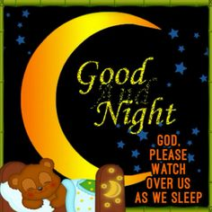 good night greetings blessing videos * good night greetings blessing ` good night greetings blessing videos ` good night greetings, prayers quotes and blessings for a best friend gif Good Night Love Messages, Good Evening Messages, Good Evening Greetings, Good Night Love Quotes, Good Night Prayer, Good Night Blessings, Good Night Gif, Good Night Wishes, Good Night Sweet Dreams
