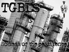 Check out tgbls on ReverbNation