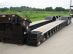 Our featured trailer is a 2013 XL Specialized 53 x 102, Air Ride Suspension, Wood Floor, Steel Composition. Check out this week's recently added trailers at http://www.nexttruckonline.com/trailers-for-sale/All-Categories/All-Makes/All-Sizes/results.html?days_old-max=7