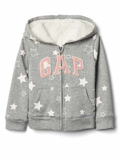 Baby Clothing: Toddler Girl Clothing: her new arrivals | Gap