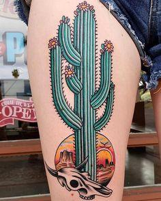 Tattoo Old School Femininas Rosa - Tattoo Badass Tattoos, Leg Tattoos, Body Art Tattoos, Tattoos For Guys, Sleeve Tattoos, Tattoo Ink, Arm Tattoo, Airbrush Tattoo, Tatoos