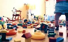 messy family homes - Google-søgning