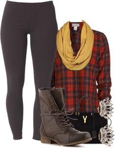 """""""old draft .-."""" by popitfoedaddy ❤ liked on Polyvore"""