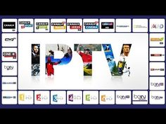 Best Service Provider for live streaming of Channels through internet, AVOV, Infomir (MAG), Kodi and devices around the world. Apple Inc, Ushuaia, Smart Tv, Lista Iptv Brasil, Discovery Turbo, Canal Plus, Live Tv Streaming, Information And Communications Technology, Cultura General