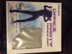 Wii dance #party dance mat ~ #fantastic #condition  never been used no game,  View more on the LINK: http://www.zeppy.io/product/gb/2/161962672670/