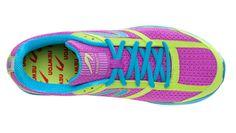 Women's EnergyNR | Newton Running