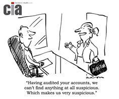 34 best audit cartoons images animated cartoon movies animated Joint Commission Behavioral Audit Sheet audit cartoon suspicious