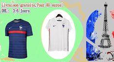 Boutique Maillot de Football 2020 : foot-paschere Nike, Wetsuit, Boutique, Sports, Tops, Scuba Wetsuit, Hs Sports, Diving Suit, Excercise