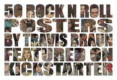 http://rocknrollerart.com/store/