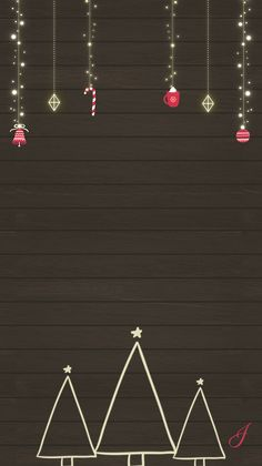 Holiday wallpaper backgrounds desktop wallpapers Ideas – Candle Making Christmas Phone Wallpaper, Holiday Wallpaper, Trendy Wallpaper, Christmas Phone Backgrounds, Perfect Wallpaper, Mobile Wallpaper, Wallpaper Backgrounds, Iphone Wallpaper, Iphone Hintegründe