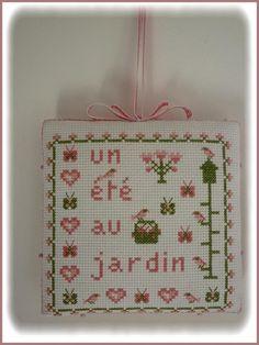 pinkeep-de-Michele-001.JPG Au Fil des Fleurs