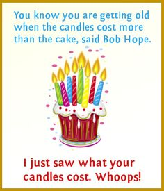 70th Birthday Ideas on Pinterest | Birthday Cards For Mom ...