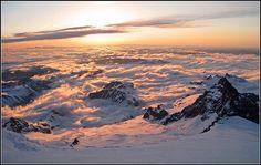 Rainier 060.2 by quinnloganmckee, via Flickr