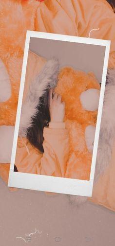 Teen Photography Poses, Teenage Girl Photography, Girl Photography Poses, Cute Emoji Wallpaper, Flower Phone Wallpaper, Mood Wallpaper, Stylish Girls Photos, Stylish Girl Pic, Cute Girl Poses