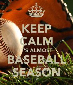 Quotes About Dimonds : Baseball fans - Buy Me Diamond Play Baseball Games, Baseball Memes, Rockies Baseball, Cheap Baseball Caps, St Louis Cardinals Baseball, Baseball Crafts, Nationals Baseball, Dodgers Baseball, Baseball Field