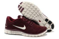 Nike Free Run 5.0 Women want!!!