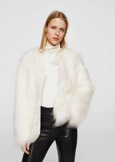 Les 195 meilleures images de Manteaux | Manteau, Mode, Coat