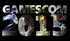 Ver Estos son los juegos para Xbox One presentados en la Gamescom
