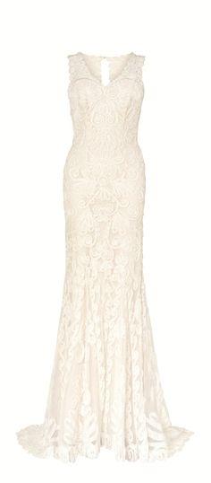 Phase Eight high street wedding dresses - Kiera